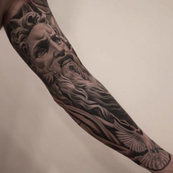 juncha-black-sleeve-tattoo