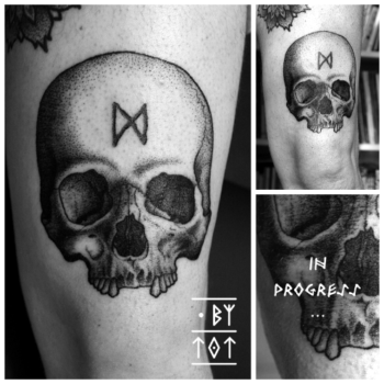 skull-tattoo-mr-tot