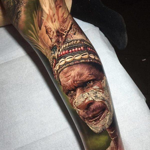 steve-butcher-realist-tattoo