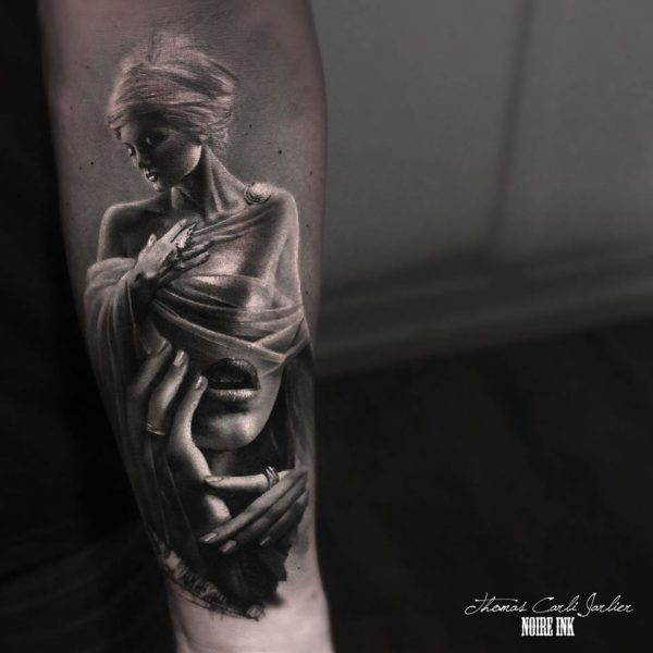 thomas-carli-jarlier-tattoo