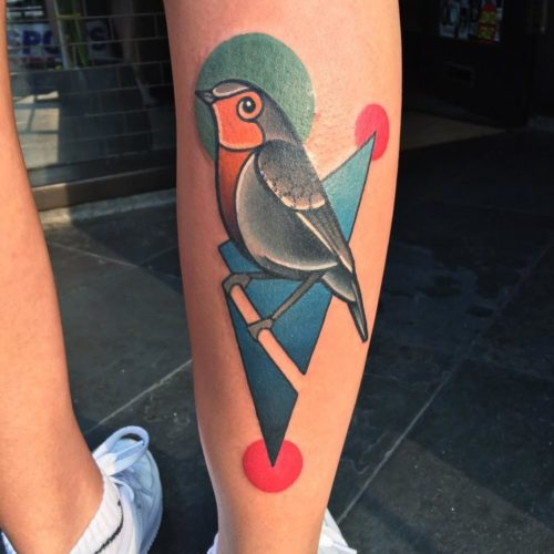 mike-boyd-birds-tattoo