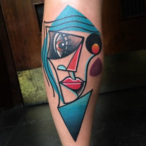 mike-boyd-cubism-tattoo