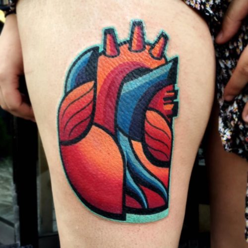 mike-boyd-heart-tattoo