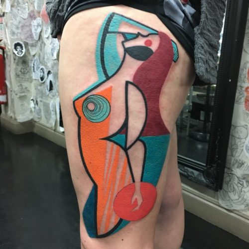 mike-boyd-woman-tattoo