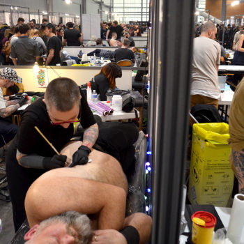 convention-tatouage-lille-handmade-fine-tattoo1