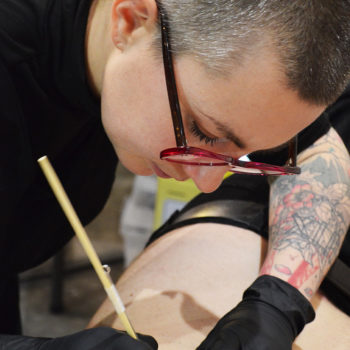 convention-tatouage-lille-handmade-fine-tattoo5