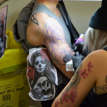 convention-tatouage-lille-sweet-ink-passion-tattoo