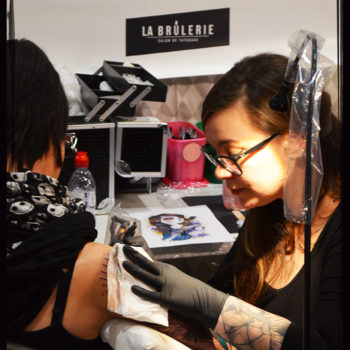convention-tatouage-lille11-passion-tattoo