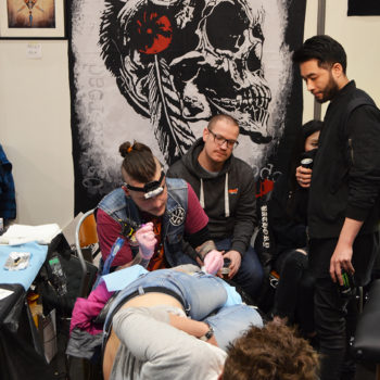 convention-tatouage-lille26-passion-tattoo