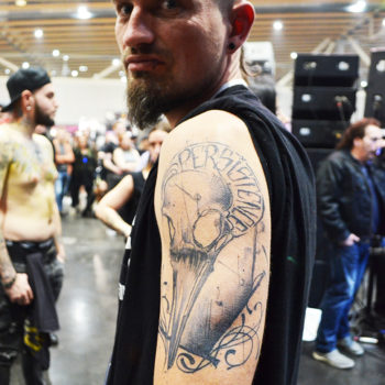 convention-tatouage-lille39-passion-tattoo