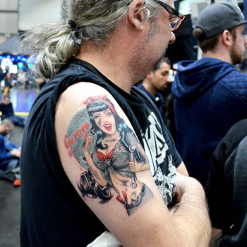 convention-tatouage-lille43-passion-tattoo