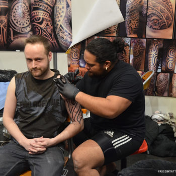 convention-tatouage-lille58-passion-tattoo