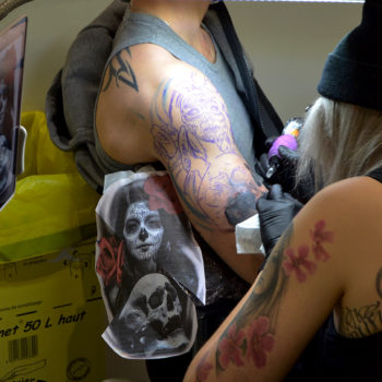 convention-tatouage-lille59-passion-tattoo