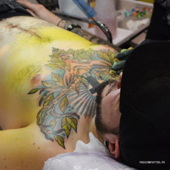 convention-tatouage-lille60-passion-tattoo