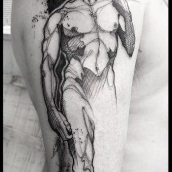 loiseau-tattoo-david