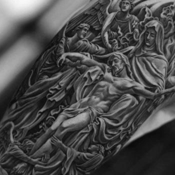 jun-cha-tattoo-detail