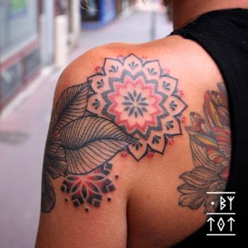 tattoo-mandala-mr-tot
