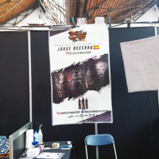 stand1-brussels-tattoo-convention