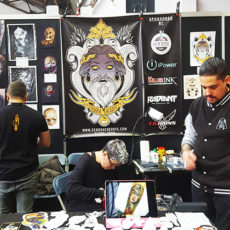 stand2-brussels-tattoo-convention
