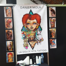 stand4-brussels-tattoo-convention