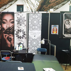 stand6-brussels-tattoo-convention