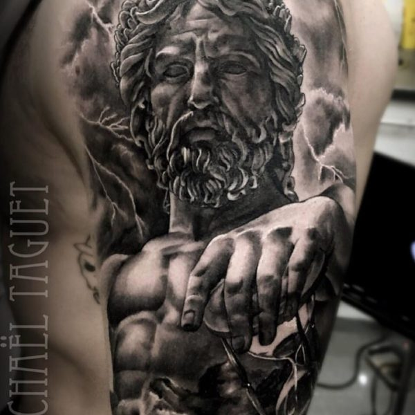 michael-taguet-zeus-tattoo