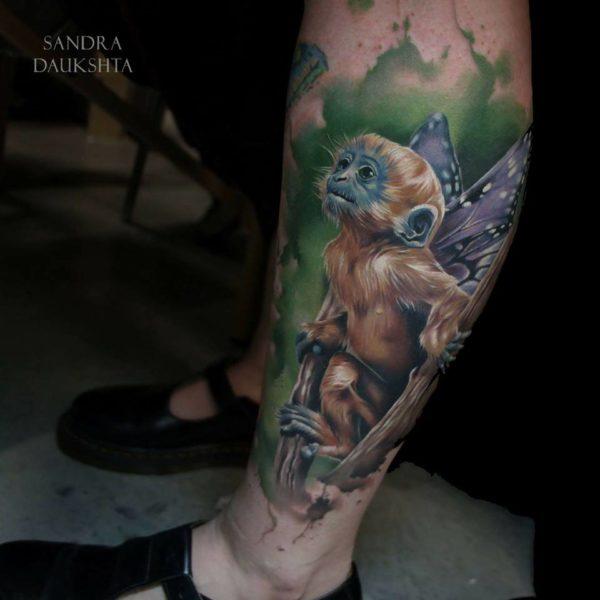 sandra-daukshta-tattoo