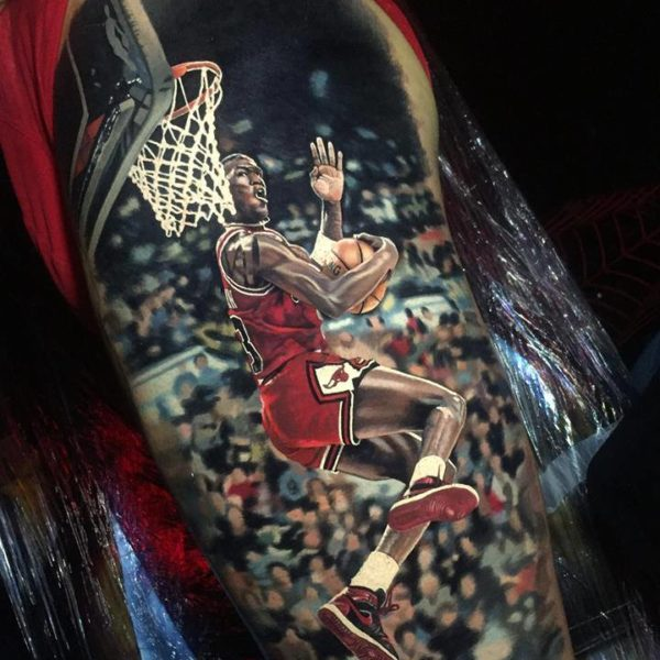 steve-butcher-tattoo-basket