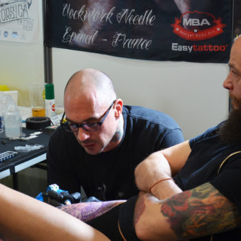 convention-tatouage-lille-julien-thibers-passion-tattoo