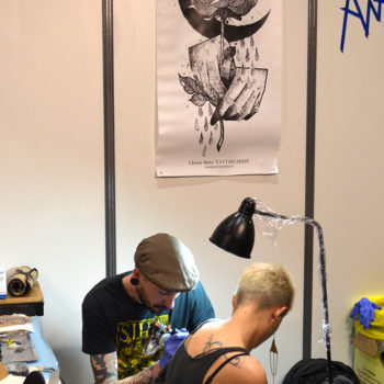 convention-tatouage-lille-nada-passion-tattoo