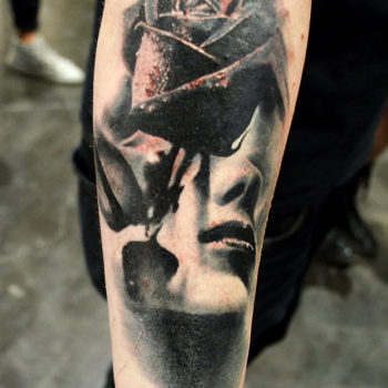convention-tatouage-lille47-passion-tattoo