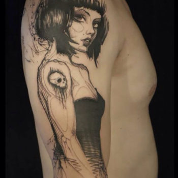 loiseau-tattoo