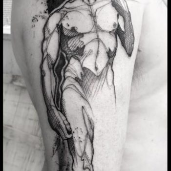 loiseau-tattoo-david